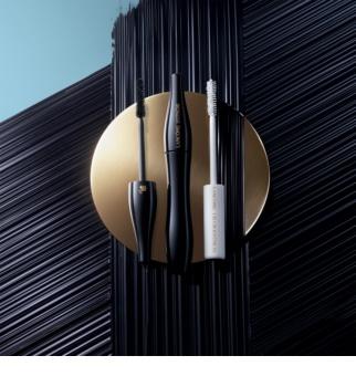 Lancôme Cils Booster XL Mascara-Basis