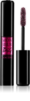 Lancôme Monsieur Big  by Proenza Schouler Extra Volumising Mascara Limited Edition