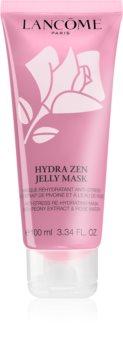 Lancôme Hydra Zen Jelly Mask antistresová pleťová maska s hydratačním účinkem