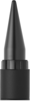 Lancôme Ombre Hypnôse Kajal by Proenza Schouler Kajal Eyeliner 4 In 1