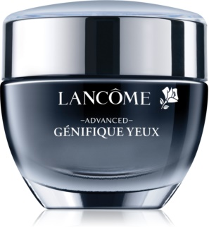 Lancôme Génifique Advanced Smoothing Eye Cream