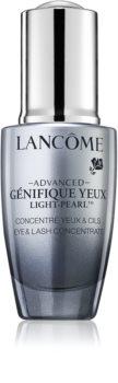 Lancôme Génifique Advanced Yeux Light-Pearl™ Augen- und Wimpernserum