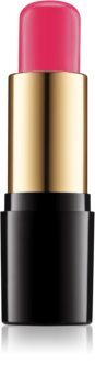 Lancôme Teint Idole Ultra Wear Stick blush em stick