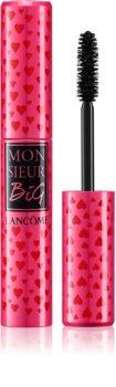 Lancôme Monsieur Big  Valentine Edition extra dúsító szempillaspirál limitált kiadás