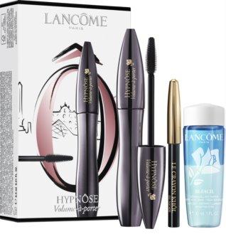 Lancôme Hypnôse Volume-à-Porter coffret cosmétique I. pour femme
