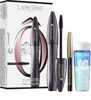 Lancôme Hypnôse Volume-à-Porter Cosmetic Set I.