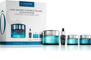 Lancôme Visionnaire kit di cosmetici I. (per una pelle luminosa e liscia)