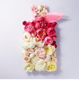 Lancôme La Vie Est Belle En Rose eau de toilette para mulheres 100 ml