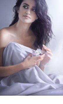 Lancôme La Nuit Trésor Musc Diamant Eau de Parfum für Damen 75 ml