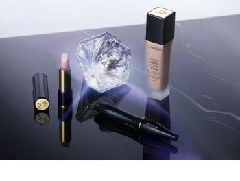 Lancôme La Nuit Trésor Musc Diamant eau de parfum pour femme 75 ml