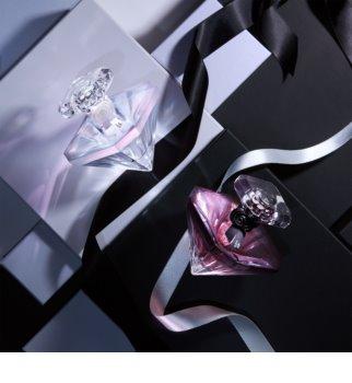 Lancôme La Nuit Trésor Musc Diamant Eau de Parfum for Women 75 ml