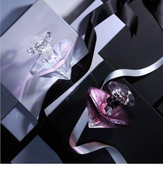Lancôme La Nuit Trésor Musc Diamant Eau de Parfum voor Vrouwen  75 ml