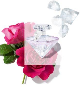 Lancôme La Nuit Trésor Musc Diamant parfumska voda za ženske 50 ml