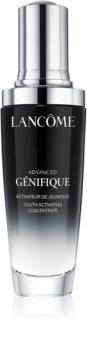 Lancôme Génifique Advanced sérum rajeunissant