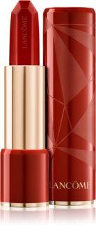 Lancôme L'Absolu Rouge Cream Rouge à lèvres crème ultra pigmenté (édition limitée)
