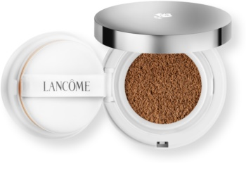 Lancôme Miracle Cushion fluid make-up v gobici SPF 23