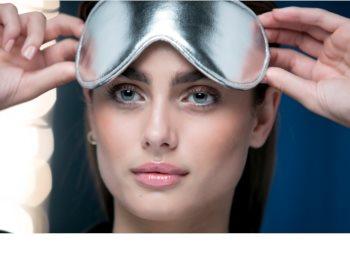 Lancôme Génifique Advanced Yeux Light-Pearl™ maska za oči - flaster za pomlađivanje lica