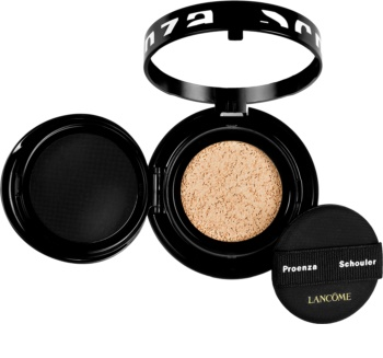 Lancôme Cushion Highlighter by Proenza Schouler enlumineur liquide coussin