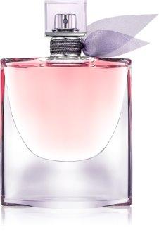 Lancôme La Vie Est Belle Intense eau de parfum hölgyeknek 75 ml