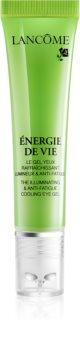 Lancôme Énergie de Vie Fresh Eye-Contour Gel