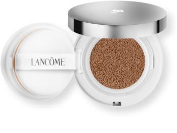 Lancôme Miracle Cushion maquillaje líquido en esponja SPF 23