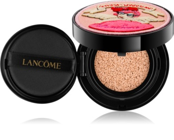 Lancôme Cushion Highlighter Liquid Cushion Highlighter