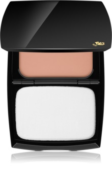Lancôme Teint Idole Ultra Compact Compact Powder for a Matte Look
