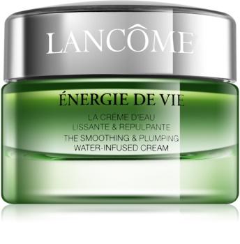 Lancôme Énergie de Vie Crema viso normale da giorno rassodante effetto lifting