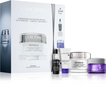 Lancôme Rénergie Cosmetica Set  I.