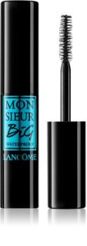Lancôme Monsieur Big  Waterproof mascara waterproof cils volumisés