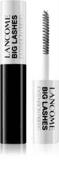 Lancôme Big Lashes Extension Fibers báze na řasy pro zvětšení objemu
