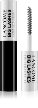 Lancôme Big Lashes Extension Fibers pré-base para dar volume às pestanas