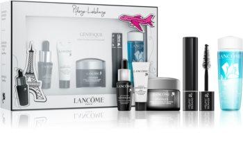 Lancôme Génifique Advanced kit de viagem IV. (para pele radiante)