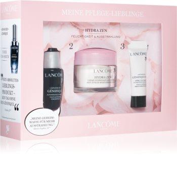 Lancôme Hydra Zen coffret cosmétique II. (pour une peau hydratée et raffermie) pour femme