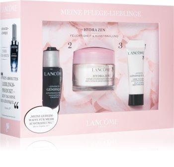 Lancôme Hydra Zen Cosmetica Set  II. (voor Hydratatie en Veerkrachtige Huid )