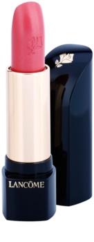 Lancôme L'Absolu Rouge Cream ruj hidratant