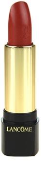 Lancôme L'Absolu Rouge Cream hidratáló rúzs SPF 15