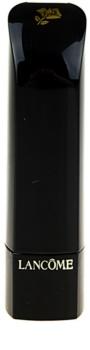 Lancôme L'Absolu Rouge Cream ruj hidratant SPF 15