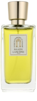 Lancôme Balafre toaletna voda za moške 75 ml