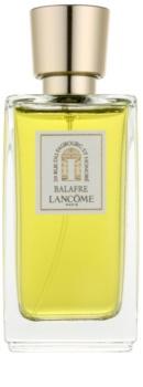 Lancôme Balafre woda toaletowa dla mężczyzn 75 ml