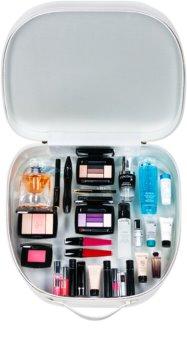Lancôme Beauty coffret III.