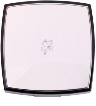 Lancôme Belle de Teint világosító púder matt hatásért