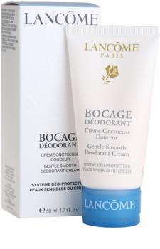Lancôme Bocage кремовий антиперспірант