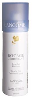 Lancôme Bocage dezodorant v spreji pre všetky typy pokožky