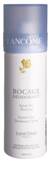 Lancôme Bocage Gentle Day Deodorant Spray