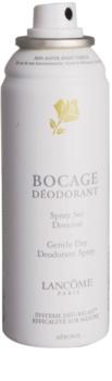 Lancôme Bocage deodorant spray pentru toate tipurile de piele