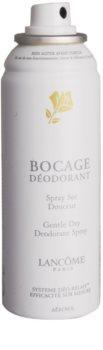 Lancôme Bocage deodorant ve spreji pro všechny typy pokožky