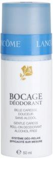 Lancôme Bocage deodorant roll-on bez alkoholu
