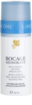Lancôme Bocage Deodorant roller