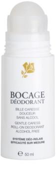 Lancôme Bocage déodorant roll-on